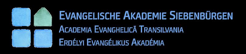 Evangelische Akademie Siebenbürgen